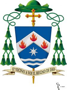 stemma_vescovofranco