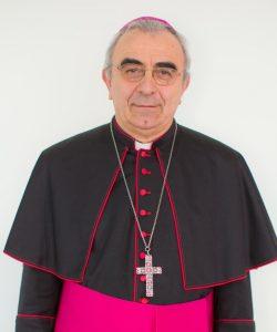 vescovofranco