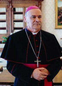 vescovogiuseppe